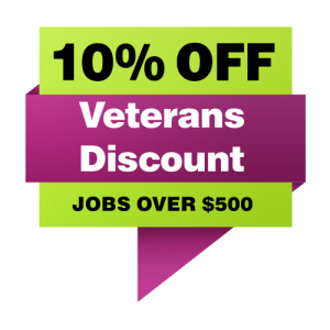 simply shocking military senior discounts