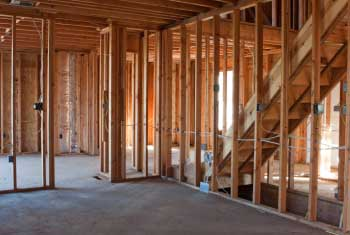 New Construction Electrician - Clackamas Oregon City Oregon OR