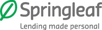 springleaf financing electrician