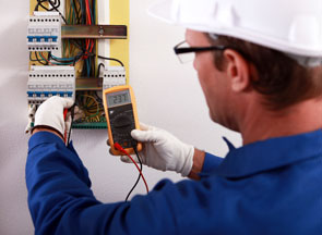 certified electrician master electrician residential commercial electrical contractor simply shocking electric clackamas or oregon city