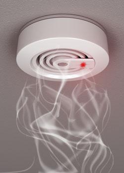 simply shocking electric installs carbon monoxide and smoke detectors portland oregon city clackamas or