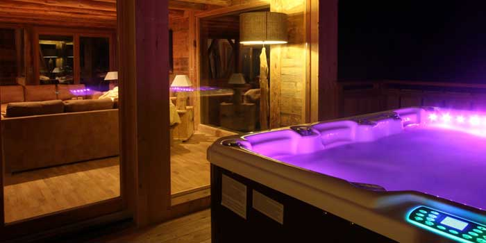 hot tub electrician wiring clackamas oregon city oregon OR