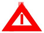 simply shocking electrical safety recall electrician portland oregon city clackamas or