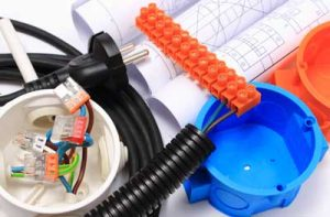 simply shocking electric home electrical rewiring and testing electrician portland oregon city clackamas or