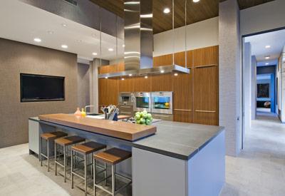 simply shocking electric remodel kitchen bathroom electrician portland oregon city clackamas or