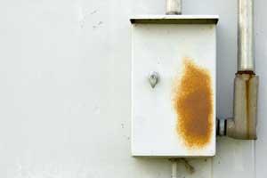 simply shocking electric real estate repair addendum electrician portland oregon city clackamas or