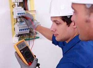 Residential Electrical Home Safety Inspections in Portland OR and Vancouver WA