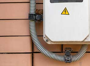 Zinsco and Sylvania Electrical Panel Recalls In Portland OR