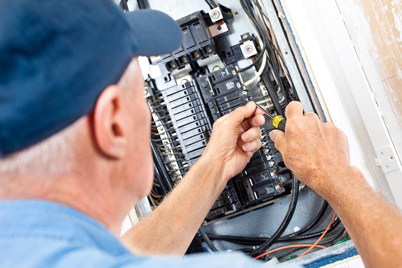 Understanding Your Breaker Box